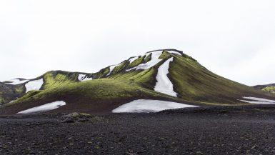 IJsland veelgestelde vragen