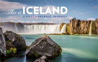 This is Iceland